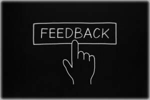 RemySoft feedback