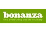 RemySoft Vendor Bonanza