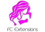 RemySoft Vendor FC Extensions