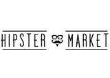 RemySoft Vendor Hipster Market