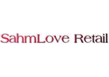 RemySoft Vendor SahmLove Retail