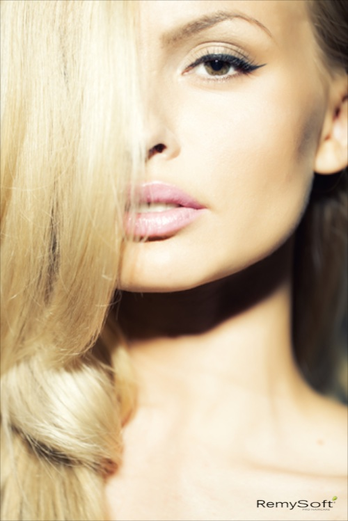 How To Care For Hair Extensions Remysoft Hair Care Part 2
