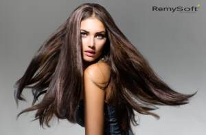 Start your new year with hair products for remy hair.