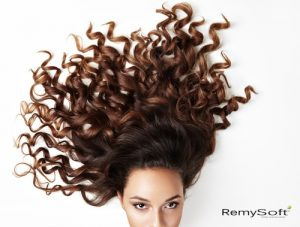 RemySoft leave in conditioner